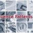 Six_Influence_Patterns_Part_2.jpg