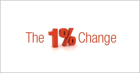 The_1_Change.jpg