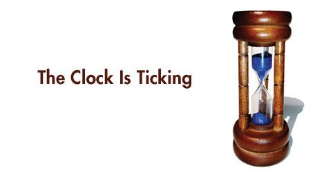 The_Clock_Is_Ticking_1.jpg