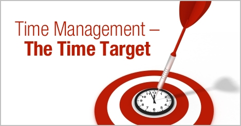 Time_Management___The_Time_Target.jpg