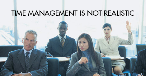 Time_Management_is_not_realistic.jpg