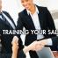Training_Your_Sales_Team.jpg