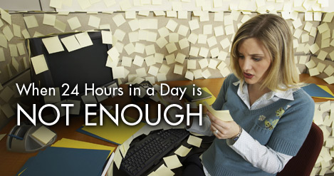 When_24_hours_in_a_day_is_not_Enough_3.jpg
