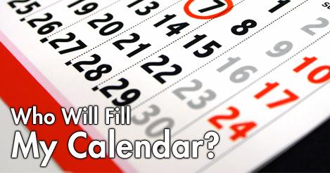Who_Will_Fill_My_Calendar_1.jpg