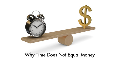 time is equal to money of Distance = rate x time: a discussion  since 120 minutes is equal to two hours  (60 minutes in one hour x 2 hours = 120 minutes), we should get the same.