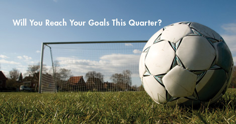 Will_You_Reach_Your_Goals_This_Quarter_1.jpg