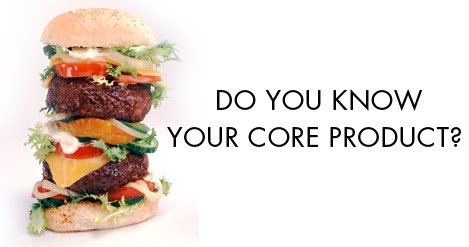 do_you_know_your_core_product.jpg