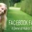 facebook_fans_hide_and_sick.jpg