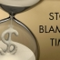 stop_blaming_time.jpg