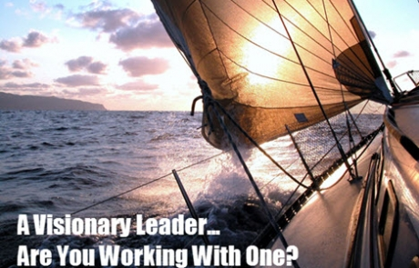 Visionary-Leader-469x351