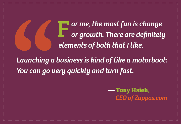 Growth Quotes Best 48 Great Quotes About Business Growth ActionCOACH