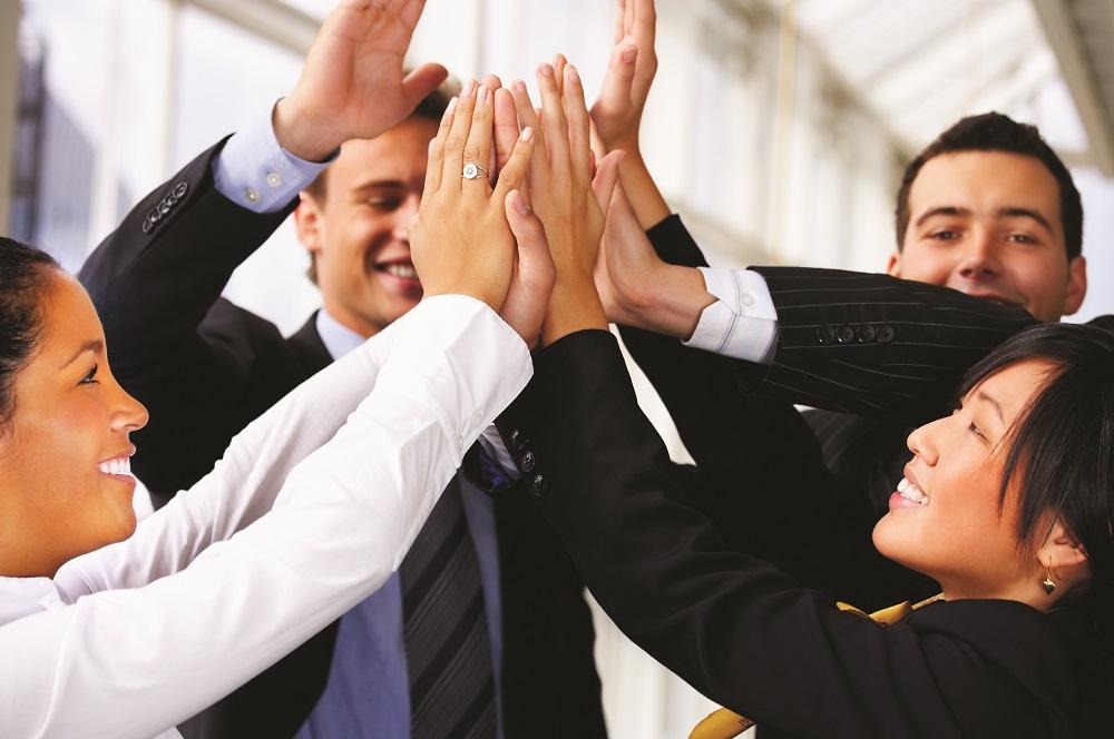 4 Tanda Lingkungan Kerja Perusahaan Anda Jauh dari Kata Nyaman