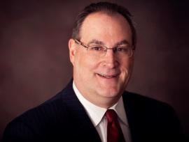 Earl Kemper – 2013