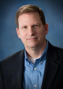 Tom Palzewicz – 2014