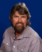 Bruce Wilson – 2008