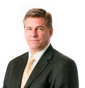 Steve Kay – 2009
