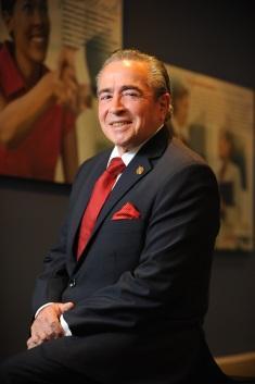 Alejandro De Gyves – 2011