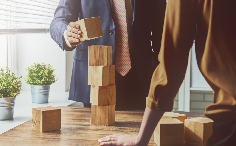 Developing a Business Plan 3 Major Factors