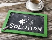 solution concept