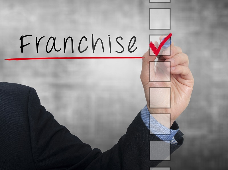 5 Reasons Why People Opt For Franchising | ActionCOACH