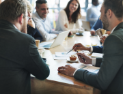Tips to inspire your small business team