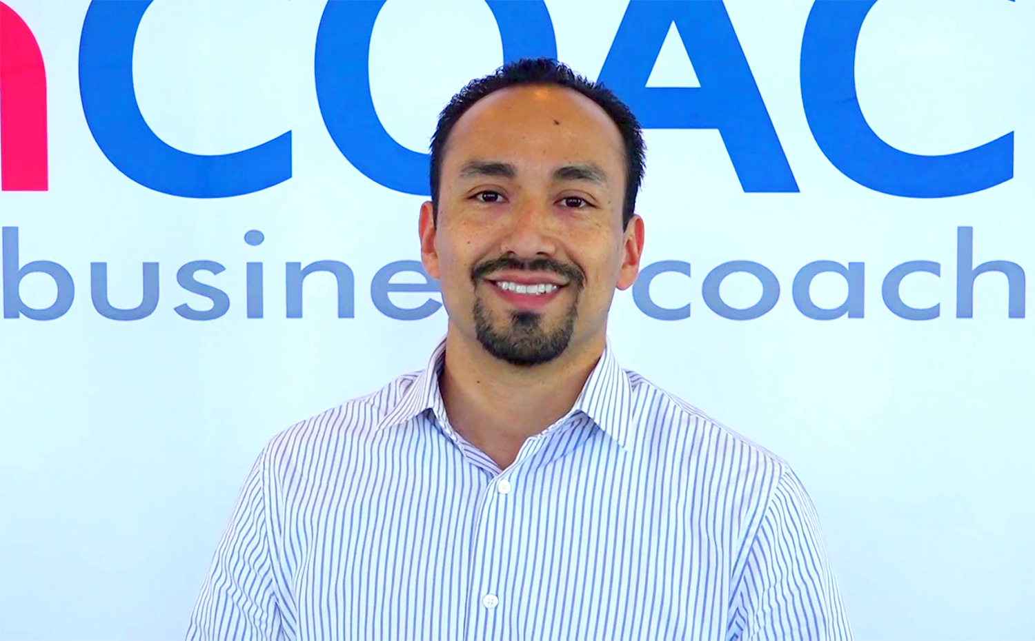 juan-ortega-proud-to-be-an-actioncoach