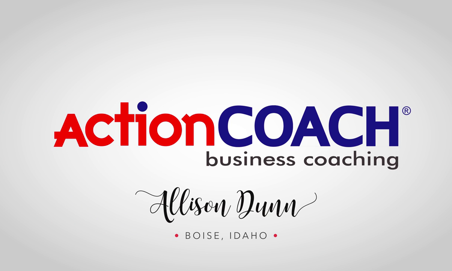 actioncoach-allison-dunn-actioncoach-review