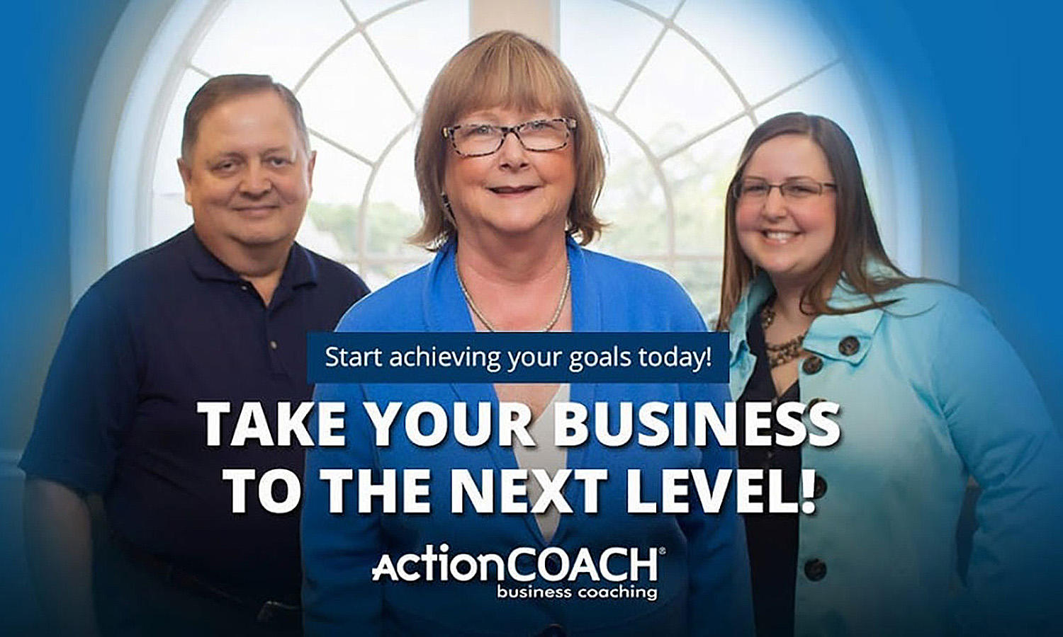 proud-to-be-an-actioncoach-barbara-kyes-featured