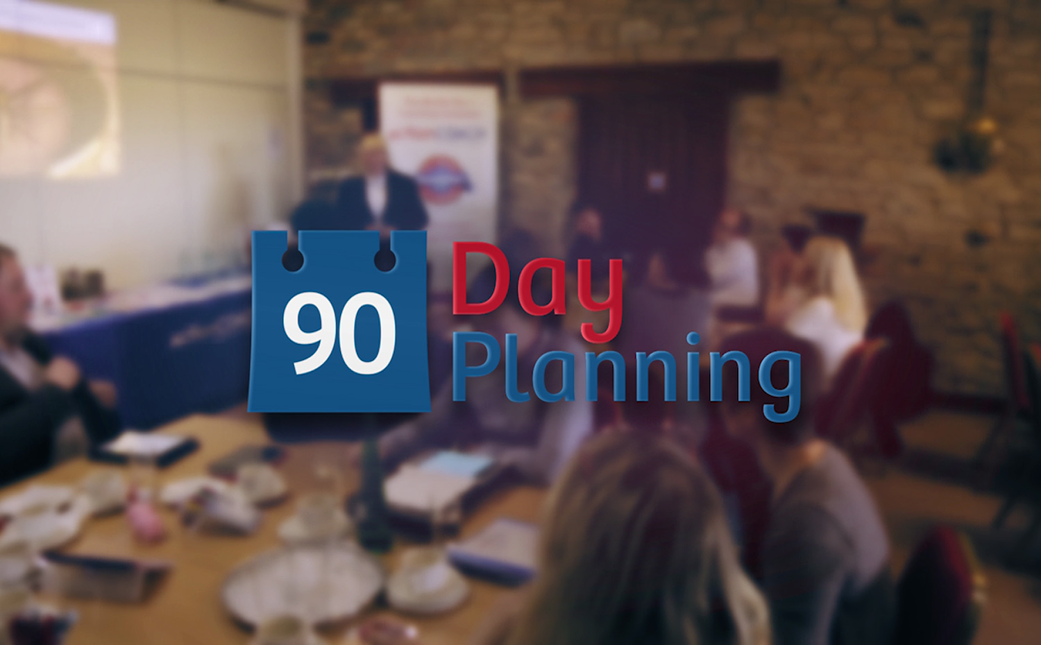 pam-featherstone-a-day-of-planning
