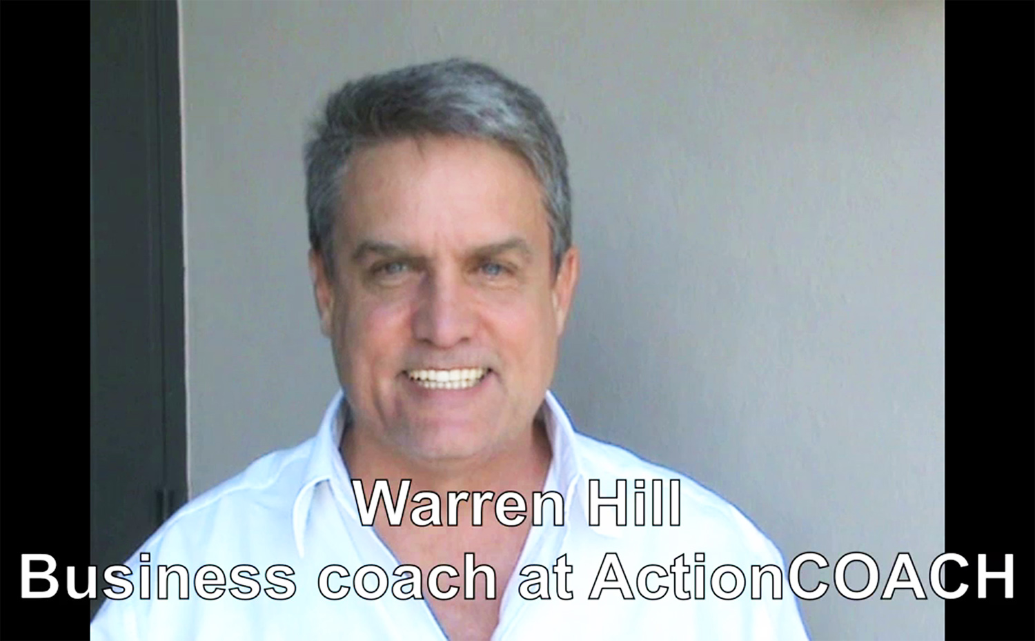 warren hill proud to be an actioncoach featured image