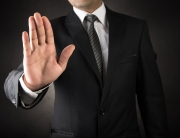 What to Do if You are Being Harassed at Work