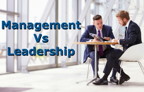 management-v-leadership-01-01