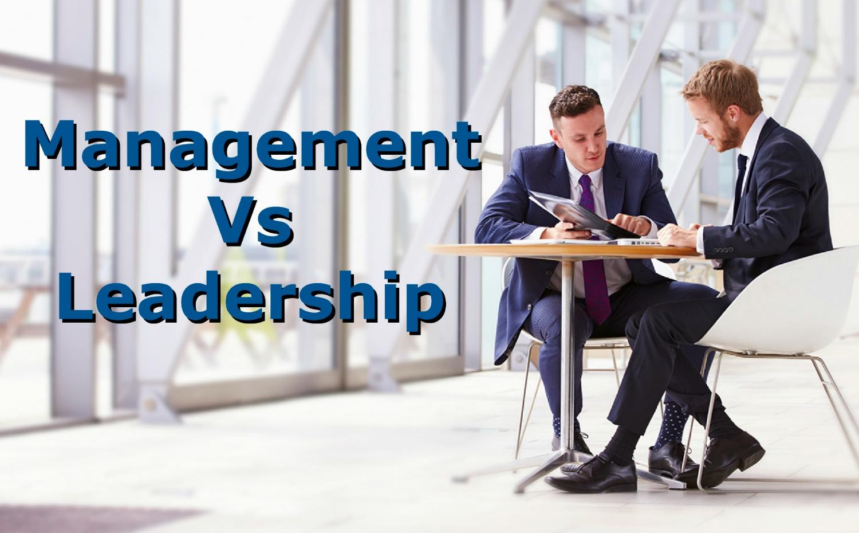 management-v-leadership-01-01