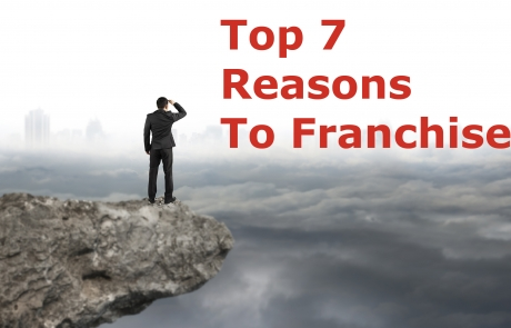 top-7-reasons-to-franchise-01