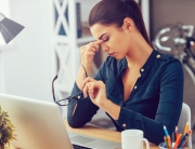 how stress Can Affect Your Job Performance