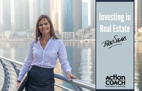 investing in real estate Blog