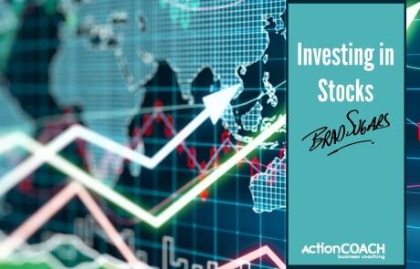 investing in stocks Blog
