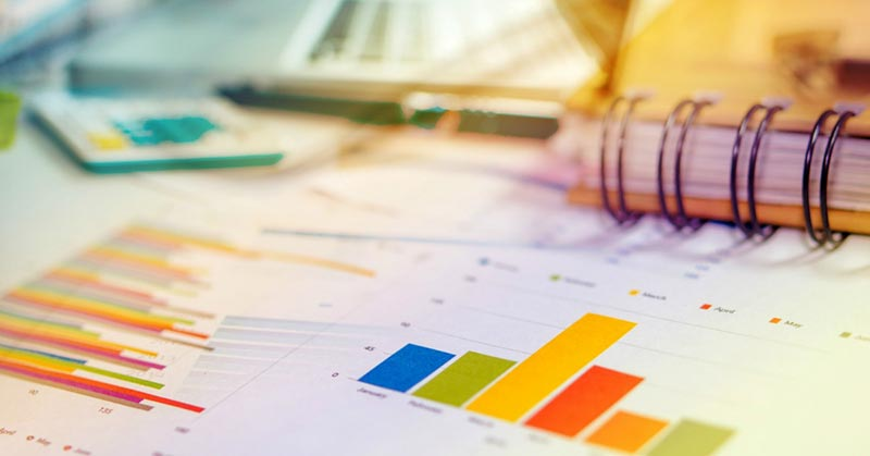 Analytics for Your Business