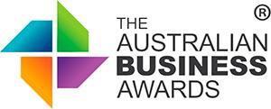 Australian Business Award