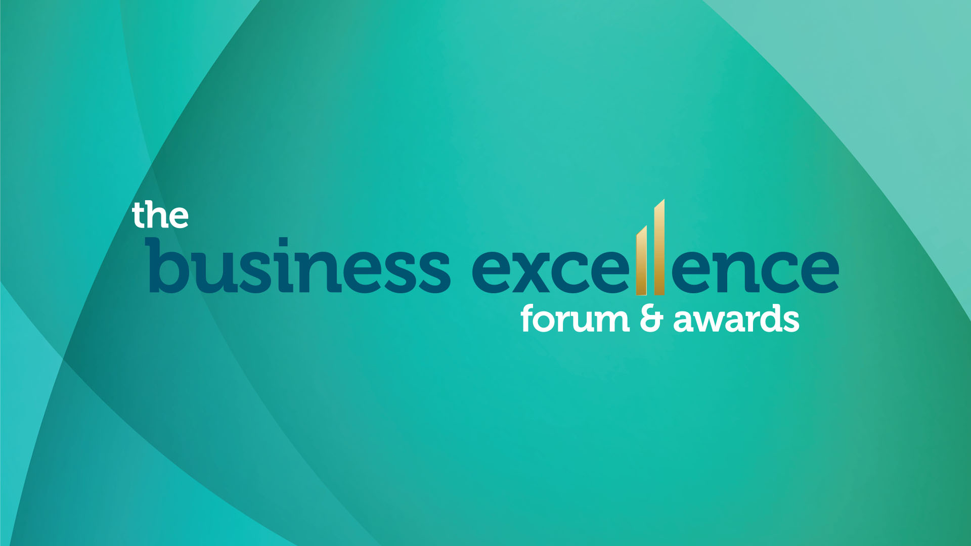 Business Excellence Forums, Liverpool