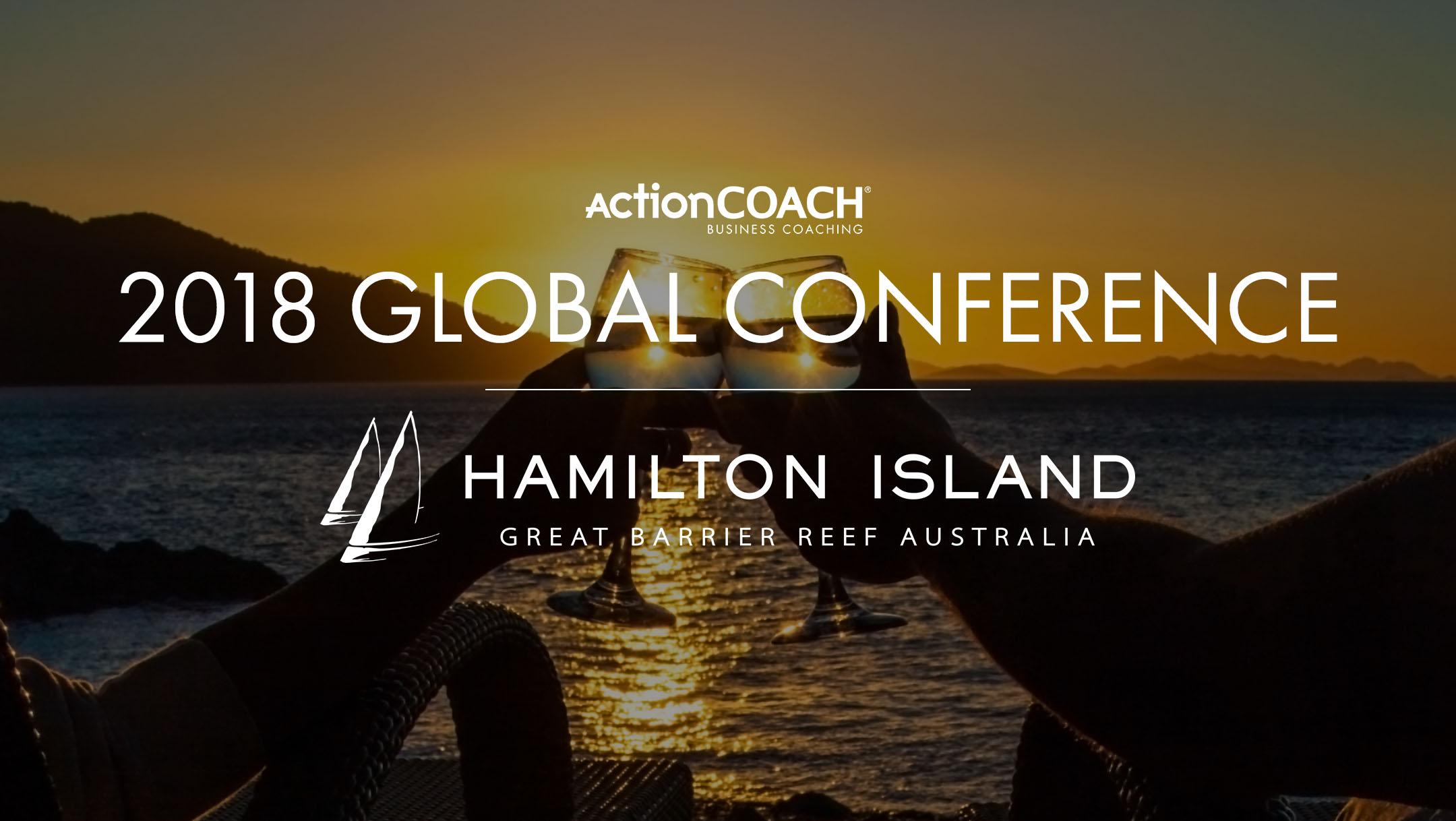 Global Conference 2018 image banner
