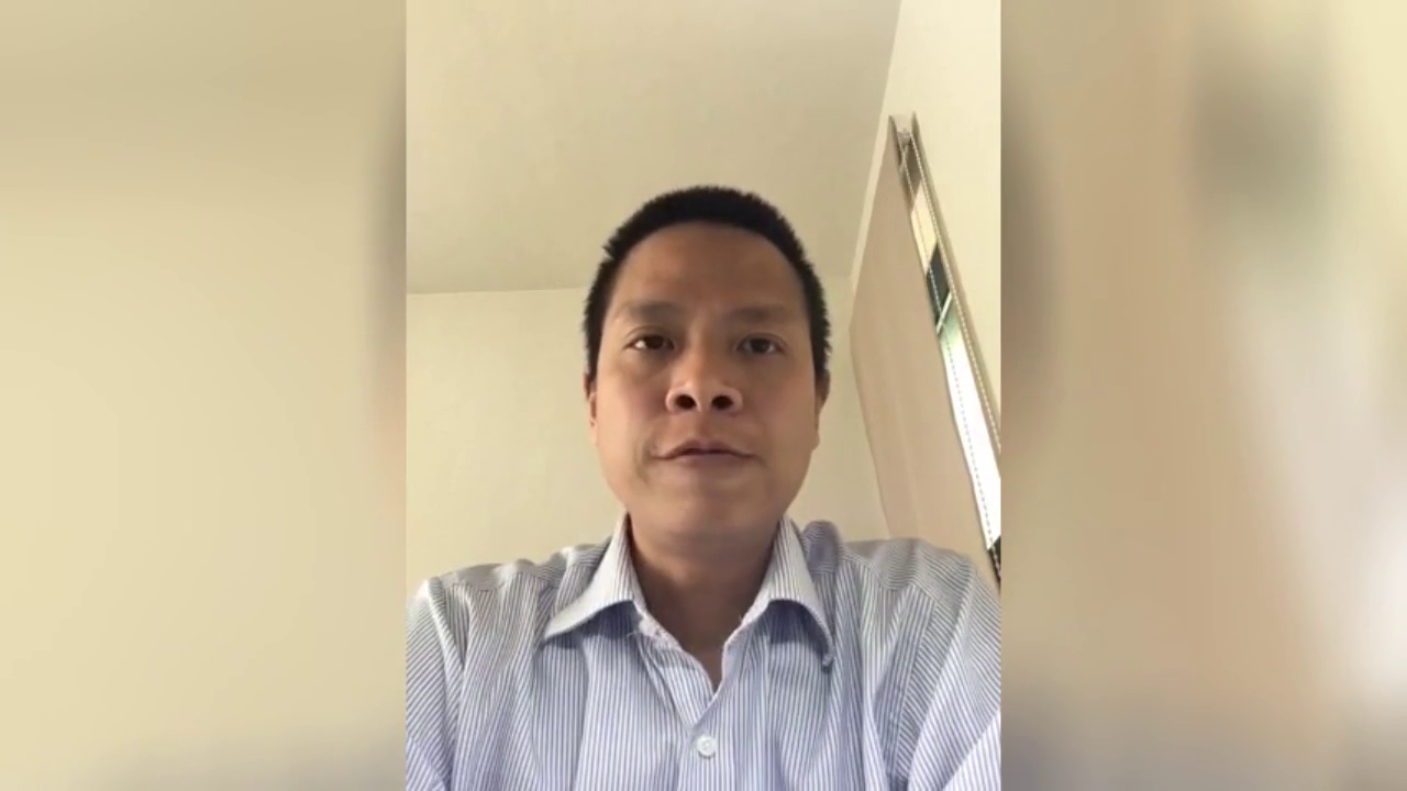 Thumbnail - video - Master Licensee - Minh Việt Nguyen