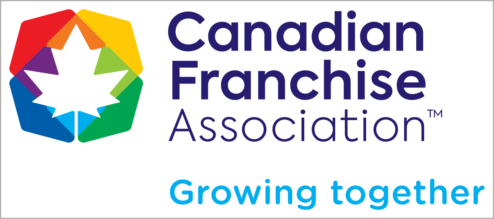 Canadian Franchise Association