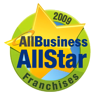 All Business All Star Franchises
