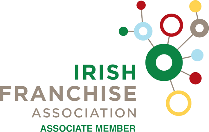 Franchise of the Year: Irish Franchise Association