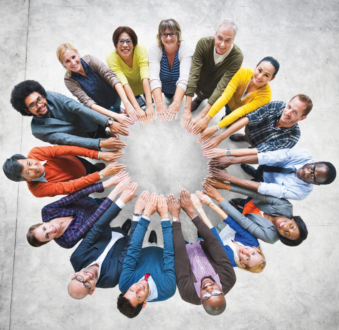 Group Coaching -  ActionCOACH